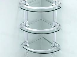 3 tier kitchen cabinet organizer 3 tier kitchen cabinet organizer 3 tier corner shelves cool bathroom