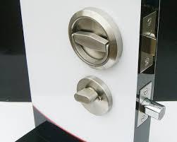 Recessed Cabinet Door Pulls Door Handles Glamorous Flush Door Knob Recessed Cabinet Door