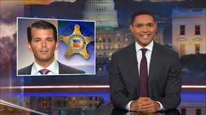 Trevor Noah Memes - meme america great again the daily show with trevor noah video