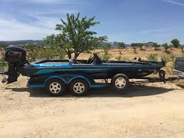boatsville new and used ranger boats