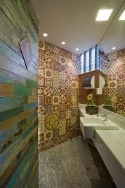 Restaurant Bathroom Design Colors 30 Best Restaurant Bathrooms Images On Pinterest Restaurant