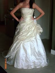 wedding dress donations how to recycle re use or donate your wedding dress