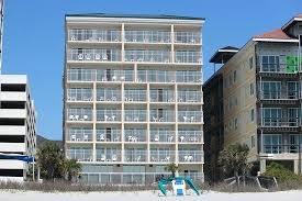 myrtle beach hotels suites 3 bedrooms myrtle beach hotels suites 3 bedrooms myrtle beach palms oceanfront