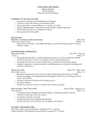 resume experience chronological order or relevance theory resume sles division of student affairs