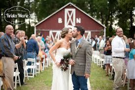 wedding venues in ocala fl cheap wedding venues ocala fl mini bridal