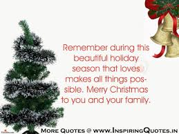 merry xmas day christmas wishes cards quotes thoughts sayings