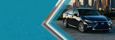lexus graduate discount auto insurance student discount good student discount on car
