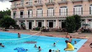 cuba pinar del rio hotels bookings travel reservations