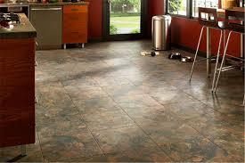 types of kitchen flooring ideas types of flooring for kitchen redportfolio