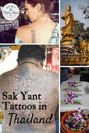bang tattoo artist wikipedia best tattoo 2017