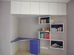 Home Design Ideas Nandita Study U0026 Home Office Design Ideas Inspiration U0026 Pictures Homify