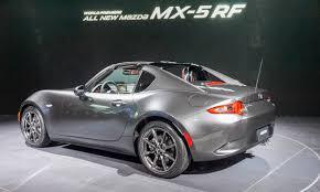 maxda auto 2016 new york auto show 2017 mazda mx 5 rf autonxt