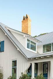 palmetto bluff idea house photo tour southern living
