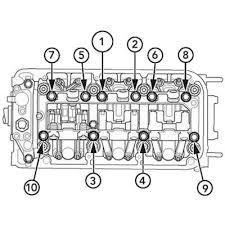knocking out a honda 3 5l v6 knocking noise engine builder magazine