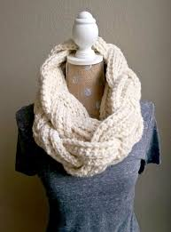 braided scarf crochet braided scarf pattern crochet and knit