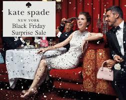 kate spade new york black friday sale top picks