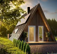 a frame houses are too cute greenapril a frame homes inside 42 classy pictures of a frame houses ideas