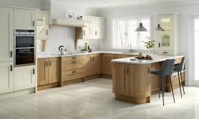 solid wood kitchen cabinets review which kitchen cabinets will really stand the test of time
