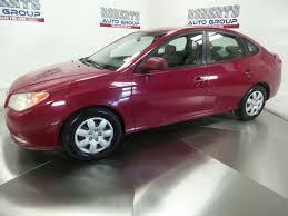 2007 hyundai elantra sedan for sale 732 used cars from 2 572