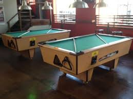 new pool tables for sale pool tables for sale party equipment for hire cape town