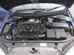 mondeo tddi u0026 tdci engine layout egr valves have a look pretty
