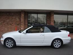 2006 white bmw 325i cars bmw 325i convertible white cars mg