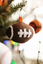 football baseball and basketball ornaments free patterns so