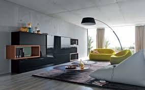 living room 4 amazing living room sofa furniture beds designs
