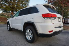grey jeep grand cherokee 2015 grand cherokee for sale in morrow ga landmark dodge