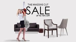 Buy Sofa Online India Mumbai Sofa Online Buy Designer Sofa Set Online Wooden Furniture Sofa Set