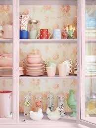 how to decorate your china cabinet designers love these trends for 2016 hgtv s decorating design