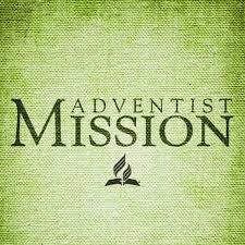 adventist mission youtube