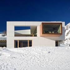 urlaub architektur ard reiseratgeber moderne urlaubsarchitektur in tirol