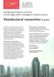100 pdf intelligent infrastructures sener infrastructures