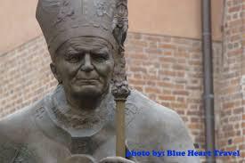 catholic pilgrimages europe poland and austria catholic pilgrimage europe catholic