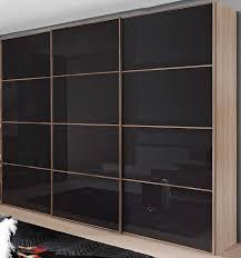 Schlafzimmerschrank Mit Aufbauservice Martin Staud Gmbh U0026 Co Kg Staud Sinfonie Plus Kleiderschrank Mit