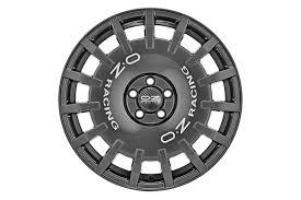 oz rally wheels oz rally racing wheels for mini