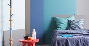 inspiring ideas colours u0026 inspirations jotun