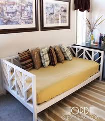 West Elm Day Bed 31 Best Daybed Images On Pinterest Daybeds Daybed Ideas And Diy