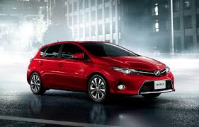 toyota cars official website 2013 toyota corolla first official pictures photos 1 of 10