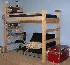 how to raise a bed bunk beds how to bunk dorm beds beautiful how to raise a metal