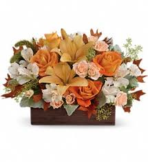 flower delivery pittsburgh fall flowers delivery pittsburgh pa harolds flower shop