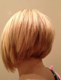 angled haircuts front and back 20 best angled bob hairstyles short hairstyles 2016 2017