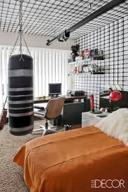 18 cool kids u0027 room decorating ideas kids room decor