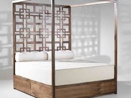 Kids Beds With Storage Underneath Bedroom Furniture Amazing Bed Frames For Kids Cool Solid Pine