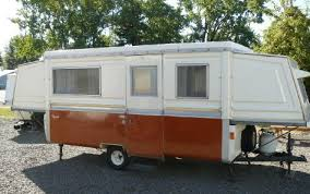the 25 best tent trailers for sale ideas on pinterest camping