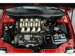 Sho Motor ford taurus sho v8 pontiac solstice forum