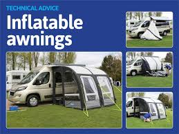 New Caravan Awnings 21 Best Caravan And Rv Awnings Images On Pinterest Caravan