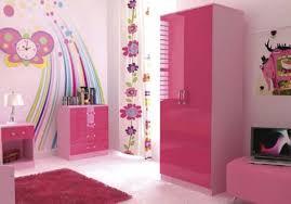 furniture fancy simple bedroom color schemes pink for kids