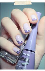 74 best nail designs images on pinterest make up perfect nails